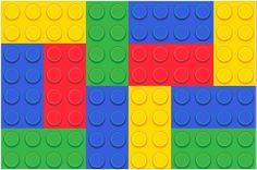 paper - for larger image: halegrafx.com