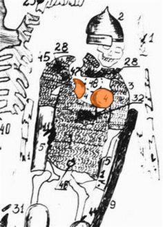 http://yakov-aka-holti.livejournal.com/7736.html