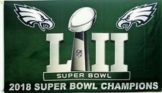 Signature Pins would like to congratulate the Philadelphia Eagles on their Super Bowl Championship win. Did you have a favorite moment? Tell us what it was. #SignaturePins #SuperBowlChamps #PhiladelphiaEagles #SuperBowlLII #CustomLapelPins