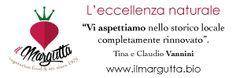 Cronaca - Roma - Repubblica.it