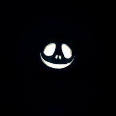 Happy Halloween - murphyz