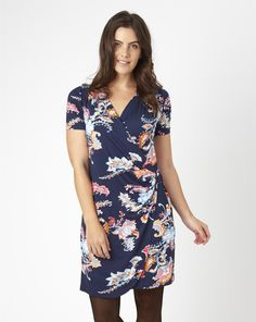 Joe Browns Adeles Dress   SimplyBe US Site