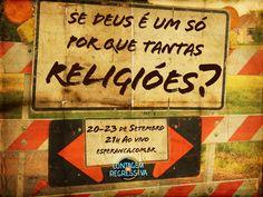 Quer saber? acessem esperanca.com.br