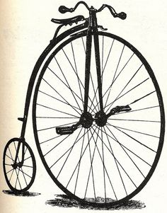 Part of an 1886 Catalog Image by takeabreak, via Flickr