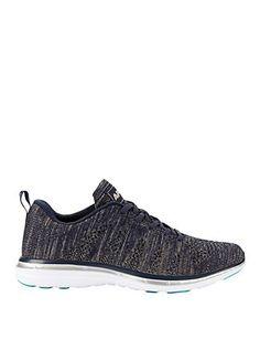 new style c1e8e b0695 Designer Shoes for Women