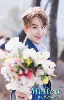 MARK LEE 🍉 Husband Series - EllaLee Mark💕 - Wattpad Kim Jung Woo, I Can Do Anything, Park Ji Sung, K Pop Music, Lee Taeyong, Boyfriend Material, Jaehyun, Nct Dream, Nct 127