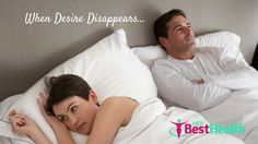 Low Sexual Desire Is a Very Real Disorder for Many Women | Safe Generic Pharmacy