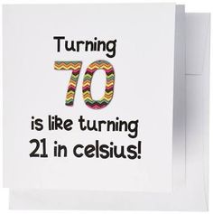 51 Years Birthday Greeting Cards