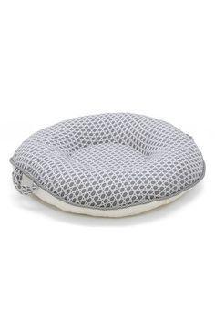 Pello 'Majestic' Portable Floor Pillow (Baby)   Nordstrom