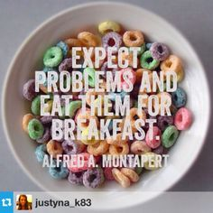 #Repost from @justyna_k83  with @repostapp. Made with @instaquoteapp. #instaquote