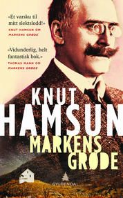 "Knut Hamsun - Markens grøde ""Growth of the Soil"" Art Photography, Folk, History, Reading, Movies, Movie Posters, Google, Branding, Fine Art Photography"