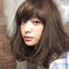 いいね!414件、コメント9件 ― Tatsuya Takahashiさん(@tatsuyatakahashi)のInstagramアカウント: 「今日は朝から雑誌のさつえい😇♥️#ナチュラルメイク#ゆりちゃん#変子ちゃん#ぷーるさいど」
