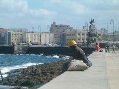 La Habana - Modern Havana