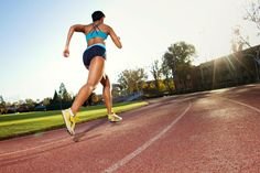 Are you looking for ways to improve your mile time? Here are tips for workouts, strategies, and drills to run a faster mile and take time off your PR.
