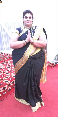 Beautiful Women Videos, Beautiful Women Over 40, Beautiful Muslim Women, Beautiful Girl Indian, Most Beautiful Indian Actress, Beautiful Body, Beauty Full Girl, Beauty Women, Gowns For Plus Size Women