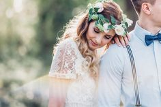 after-wedding-shooting-vintage-hippie-kreativwedding-14