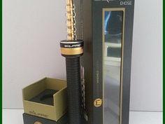 Square E-Hose 2.0 Elektronická vodní dýmka /