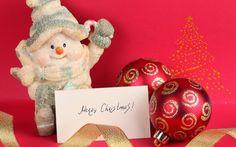 Fotos de lindos adornos y muñecos de nieve para navidad   Fotos Bonitas de Amor   Imágenes Bonitas de Amor