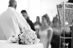 #wedding #bouquet #photography   http://www.chicobrandao.com.br/