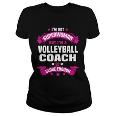 Awesome Volleyball Lovers Tee Shirts Gift for you or your family member and your friend:  Volleyball Coach Tee Shirts T-Shirts