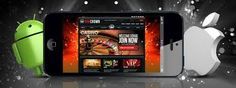 Mac casinos and those that provide for Windows or Linux operating systems is that there is more of a focus on instant play versions. Online casino mac is very fast to play and more choice of gaming application. #onlinecasinomac https://onlinecasinoghana.com.gh/mac/