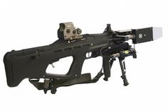 Kalashnikov Unveils Anti-Drone Weapon https://link.crwd.fr/2VY0