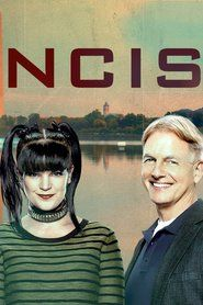 "NCIS Season 15 Episode 3 : Exit Strategy Overview	:	NCIS is an American police procedural drama television series, revolving around a fictional team of special agents from the Naval Criminal Investigative Service, Corps. Stars	:	Mark Harmon (Leroy Jethro Gibbs), , Pauley Perrette (Abby Sciuto), , Sean Murray (Timothy McGee), , David McCallum (Donald ""Ducky"" Mallard), , Brian Dietzen (Jimmy Palmer),"