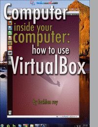 "http://virtualboximages.com/newreleases - virtual computer VirtualBoxImages.com is the worlds leading source for pre-installed virtualbox virtual computers. No other single source provides more virtual computer choices. This is the mother lode of VirtualBox virtualization software. VDI images of pre-installed ""Open Source"" Operating System distros. Pre-installed virtualbox images ready for you to explore and play with."