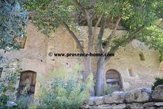 A vendre Beaumettes 84010203 Provence home