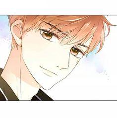 Tình Yêu Sắc Anh Thảo 38 Cherry Blossom Wallpaper, Cherry Blossom Art, Handsome Faces, Handsome Anime Guys, Manga Art, Anime Art, Berlin Wall Fall, Marriage Pictures, Disney Icons
