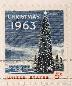 Christmas stamp    http://thumbs.dreamstime.com/thumblarge_312/1221864360yuPLe4.jpg