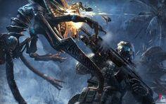 http://all-images.net/fond-ecran-gratuit-hd-science-fiction252-3/