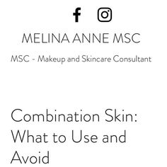 New blog up on how to work with combo skin. 3/4 done in the series one to go!  Link in bio.