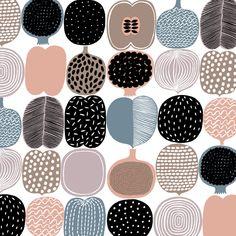 marimekko | Marimekko Wallpaper | Wallpapers HD Quality
