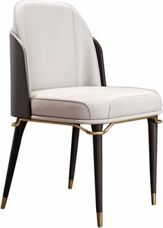 Furniture Showroom, Home Decor Furniture, Dining Furniture, Luxury Furniture, Modern Furniture, Furniture Design, Luxury Dining Chair, Dining Table Chairs, Side Chairs