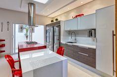 Tinta epóxi em banheiros e cozinhas - saiba mais sobre esse produto que vem substituindo azulejos!