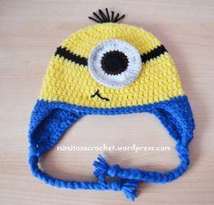 29ea726aea5 Las 220 mejores imágenes de Hat - Gorros | Hat crochet, Yarns y Scarves