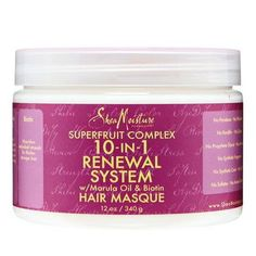 Top Five Deep Conditioners for Color Treated Natural Hair | KlassyKinks.com