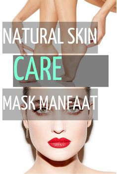 Best things to eat for skin health What Is Collagen, Beauty Boost, Led Light Therapy, Soy Products, Natural Preservatives, Healthy Aging, Aging Process, Skin Food, Good Skin