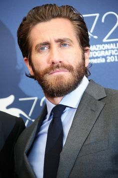 Jake Gyllenhaal Photos - 'Everest'  Photocall - 72nd Venice Film Festival - Zimbio