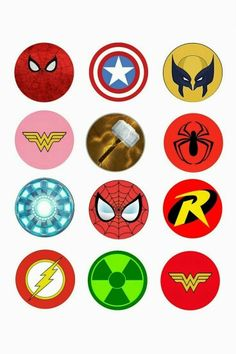 Free Bottle Cap Images: Marvel comics free digital bottle cap imagesYou can find Bottle cap images and more on our website. Bottle Top Crafts, Bottle Cap Projects, Bottle Cap Jewelry, Bottle Cap Art, Marvel Comics, Free Bottlecap Images, Bottle Cap Magnets, Craft Projects, Projects To Try