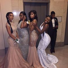 girl, Prom, and dress image Prom Outfits, Homecoming Dresses, Bridesmaid Dresses, Wedding Dresses, Cute Dresses, Beautiful Dresses, Formal Dresses, Beautiful Beautiful, Formal Prom