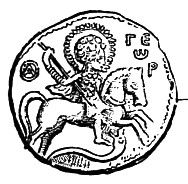 Plaisance of Giblet (d. 1217) was the first Princess