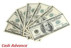 http://forum.missouriquiltco.com/members/macarthurmurray.html?tab=aboutme#aboutme  Usa Cash Advance,  Cash Advance,Cash Advance Online,Cash Advance Loans,Online Cash Advance,Cash Advances,Instant Cash Advance,Payday Cash Advance
