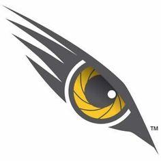Eagle Eye Forex System Strategy Robot – FX Trading – For Success – Forex 0127 Logo Design Inspiration, Icon Design, Buho Logo, Best Photography Logo, Security Logo, Owl Logo, Owl Tattoo Design, Music Drawings, Bird Logos