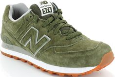 New Balance férfi lifestyle cipő New Balance 574, Lifestyle, Sneakers, Shoes, Fashion, Tennis, Moda, Slippers, Zapatos