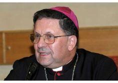 Erzbischof von Bagdad