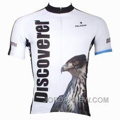 http://www.jordannew.com/paladin-mens-discoverer-design-cycling-jersey-eagle-small-super-deals.html PALADIN MEN'S DISCOVERER DESIGN CYCLING JERSEY EAGLE SMALL SUPER DEALS Only 28.27€ , Free Shipping!