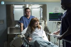 Bates Motel Season 4 Episode 1: Emma