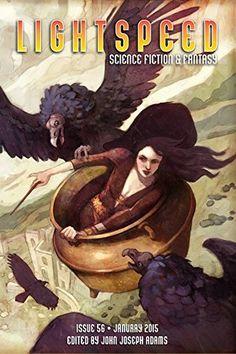 Sequoia Nagamatsu - Japanese-American speculative fiction author.